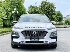 Bán xe Hyundai Kona 1.6 Tubor sản xuất 2018, 675tr