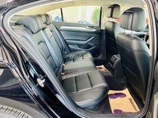 Xe Volkswagen Passat - Hỗ Trợ Trước Bạ 100%