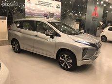Cần bán HN: Bán xe Xpander 2021 số sàn, số tự động. hỗ trợ trả góp