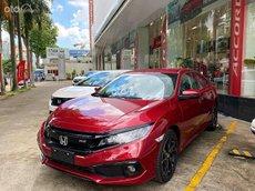 (Bình Định - Phú Yên) Honda Civic 2021 - ưu đãi tháng 07 giảm giá cực sốc