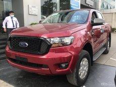 Bán xe Ford Ranger 2021 lắp ráp- Giá cực rẻ - Thời điểm giá tốt để mua xe