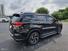 Cần bán Toyota Rush sản xuất năm 2021, màu đen chính chủ