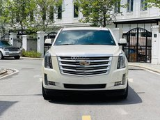Bán Cadillac Escalade Premium sản xuất 2016