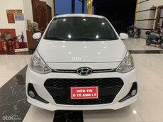 Cần bán Hyundai Grand i10 1.2MT sản xuất 2019, giá chỉ 325 triệu