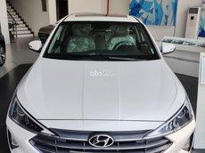 Hyundai An Khánh 3S bán Elantra - KM trực tiếp tiền mặt + phụ kiện chính hãng - hỗ trợ trả góp 85% - sẵn xe giao ngay