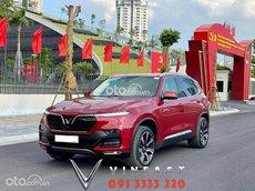 Vinfast Lux SA2.0 giá chỉ từ 926tr - xe đủ màu - Tặng 3 năm bảo dưỡng miễn phí