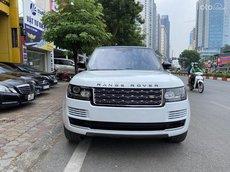 Bán Land Rover Range Rover Autobiography 5.0L V8 model 2015