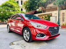 Bán gấp giá ưu đãi chiếc Hyundai Accent 2018 ATH full đặc biệt