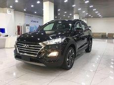 Hyundai Tucson 1.6T GDi năm sản xuất 2021, 892tr