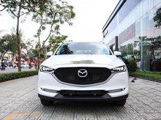 Cần bán xe Mazda CX 5 sản xuất năm 2021, giá tốt