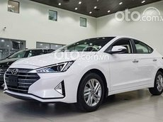 Giá lăn bánh Hyundai Elantra đặc biệt, giá giảm ưu đãi lớn nhất+ Hỗ trợ ngân hàng tại nhà