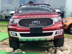[Duy nhất tháng 7] Ford Everest giảm giá sâu - 90 triệu nhận xe ngay - liên hệ ngay để nhận ưu đãi giảm tiền mặt
