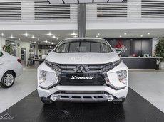 Ưu đãi 50% thuế trước bạ cho dòng xe Mitsubishi Xpander