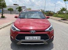 Xe Hyundai i20 Active 1.4AT sản xuất năm 2016