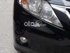 Cần bán Lexus RX 350 2010, xe chính chủ đi giữ gìn, cam kết không đâm đụng