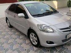 Xe Toyota Vios năm sản xuất 2009 còn mới
