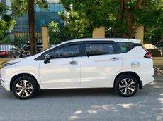 Bán xe Mitsubishi Xpander sản xuất năm 2020, nhập khẩu nguyên chiếc, giá tốt