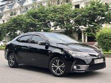Bán Toyota Corolla Altis 1.8G năm 2019, 680 triệu