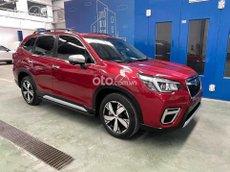 [Siêu Hot] Subaru Forester Đà Nẵng - Ưu đãi tiền mặt + Phụ kiện lên đến 200 triệu - Trả góp 80% lãi suất ưu đãi