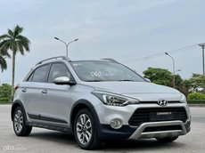 Hyundai i20 Active 1.4 AT sx 2015 nhập khẩu