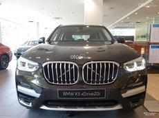 BMW X3 xDrive20i XLine 2020