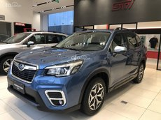 Subaru Đà Nẵng - Giao ngay Subaru Forester iL 2021- [Siêu Hot] giảm tiền mặt + Phụ kiện lên đến 200tr + Vay tối đa