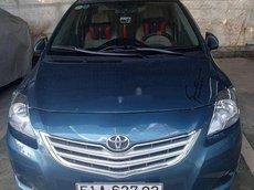 Bán Toyota Vios sản xuất 2013, nhập khẩu