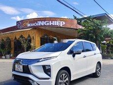 Bán ô tô Mitsubishi Xpander năm 2019, nhập khẩu còn mới giá cạnh tranh