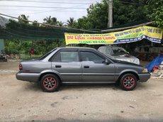 Bán xe Toyota Corolla năm sản xuất 1992, xe nhập, 95tr