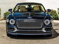 Bentley Flying Spur 4.0 sản xuất 2021