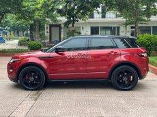 Cần bán xe LandRover Range Rover năm 2012, màu đỏ, nhập khẩu còn mới