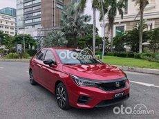 Siêu KM Honda City 2021 giảm 50 triệu tiền mặt, phụ kiên, liên hệ Hồng Nhung