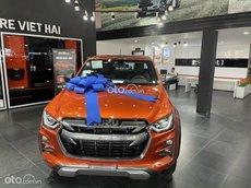 Bán xe Isuzu Dmax sản xuất 2021 nhập khẩu nguyên chiếc giá tốt 820tr