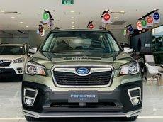 [Siêu Hot] Subaru Đà Nẵng - Giảm sốc ngày dịch - Ưu đãi lên đến 200tr đồng - Giao xe tận nhà + Lãi suất ưu đãi