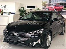 Tặng ngay 50% thuế trước bạ khi mua xe Hyundai Elantra