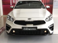 [Thái Nguyên] Kia Cerato 1.6 MT năm sản xuất 2021, giảm giá trực tiếp lên đến 65tr duy nhất trong tháng 08