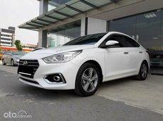 Cần bán Hyundai Accent 1.4AT sản xuất 2020, giá chỉ 515 triệu