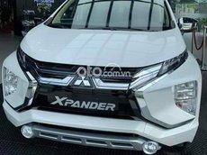 [Quảng Bình] Mitsubishi Xpander năm 2021, ưu đãi lên đến 43tr, hỗ trợ 50% thuế trước bạ, tặng 1 năm bảo hiểm vật chất