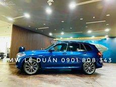 BMW X5 Msport mới - Sẵn xe giao ngay, giá ưu đãi nhất toàn quốc