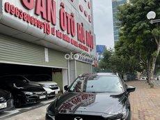 Sàn ô tô Hà Nội bán Mazda CX5 bản 2.5, 2 cầu sản xuất năm 2018