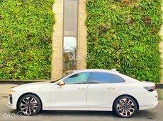 VinFast Lux A giá chỉ từ 881 triệu - Được áp dụng Voucher 200 triệu để thanh toán, miễn thuế trước bạ