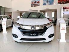 [Honda Quảng Bình] Honda HR-V 2021. Giá tốt nhất thị trường, giảm đến 70 triệu + 30 triệu phụ kiện