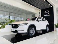 New Mazda CX5 - ưu đãi 50% thuế trước bạ - Mazda Quảng Ngãi