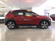 Hyundai Kona 2021 giá thương lượng