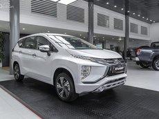 Mitsubisishi Xpander, nhập khẩu, tiết kiệm, giảm hơn 50% thuế trước bạ