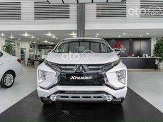 New Mitsubishi Xpander 2021 tặng ngay BHVC 1 năm, hỗ trợ 50% thuế trước bạ, hỗ trợ lái thử giao xe tận nhà, full màu