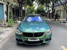 Bán BMW 328GT sportline đỏ/kem model 2015 full option sản xuất 2015