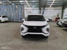 Mitsubishi Xpander MT 2021 mới 100%