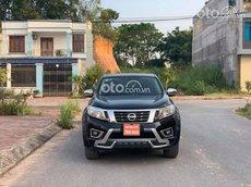 Bán Nissan Navara đời 2018, màu đen, nhập khẩu nguyên chiếc, 535 triệu