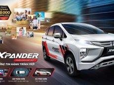 Bán ô tô Mitsubishi Xpander phiên bản đặc biệt 2021
